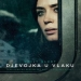 Cinema City donosi nove filmove: The Girl on the Train i Nine Lives