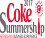 Coke Summership program ljetnih praksi