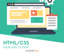 Kurs HTML/CSS - From Zero to Hero